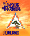 The Components of Understanding