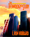 The Technology of Study Booklet