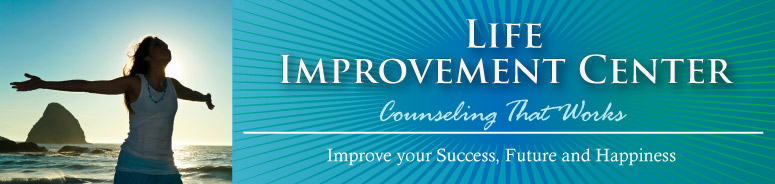 Counseling That Works Banner